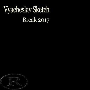 Break 2017