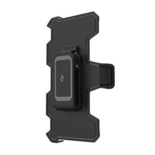 ZeroLemon Belt Clip Holster for ZeroLemon iPhone 11 Pro Max 10000mAh/...