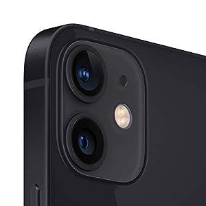 31bu7H5ZI2L._AA300_ Migliori Offerte iPhone 12 e 12 Pro: il tuo nuovo iPhone