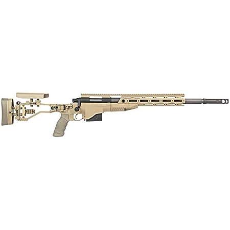 ARES M40A6 エアコッキング スナイパーライフル デザートカラー