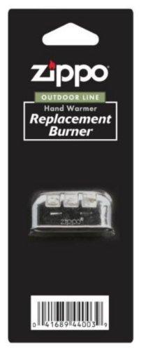 NEW Zippo Chauffe-mains Brûleur Gifts Accessoires Produit durable de haute qualité par Zippo