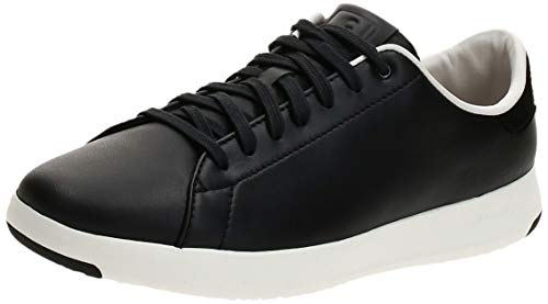 Leather Dress Tennis Shoes for Men