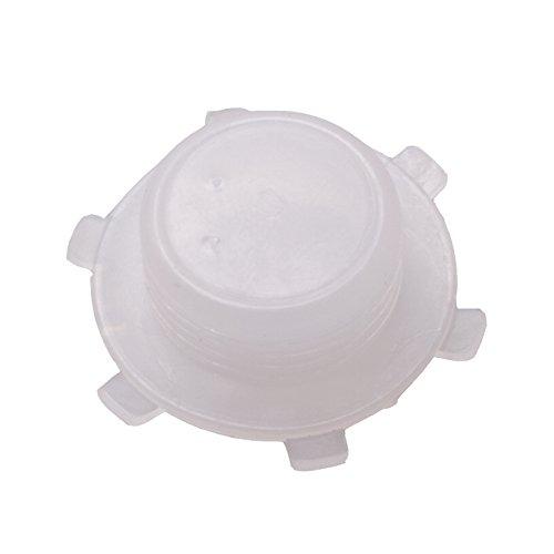 Söchting Oxydator Mini - Verschlusskappe (Ersatzteil)