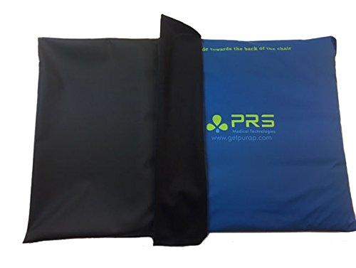 Cover for PURAP Wheelchair Cushion -...
