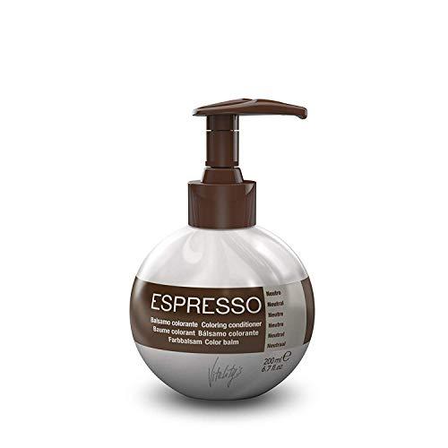 Vitality's Espresso neutral 200ml