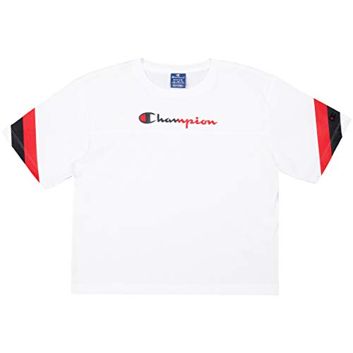 Champion Camiseta WW001 S