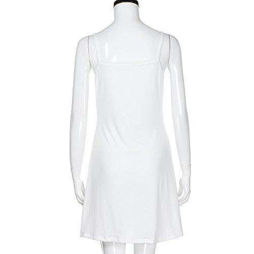 Vestidos Traje Rojo Mujer Trajes Blancos Cortos Verdes Elegantes para Fiesta Noche Vestido Largo Invierno Comprar Online a la Moda Boda de Dia Vestidos Temporada Primavera Verano señoras