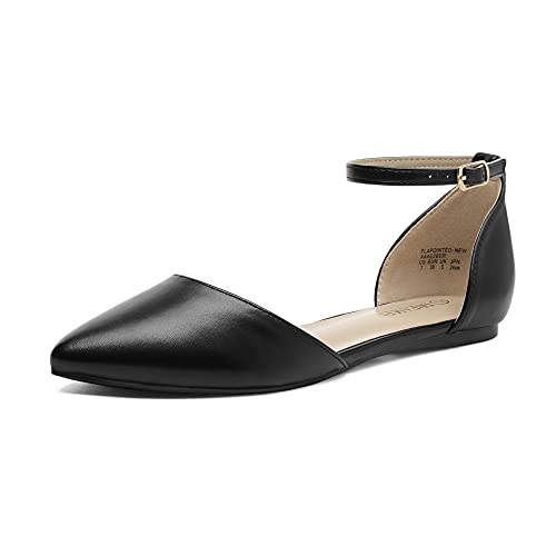 Top 10 best selling list for fall shoes 2019 flats