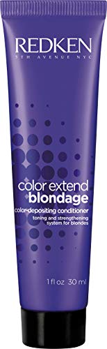 Redken Color Extend Blondage Color Depositing...
