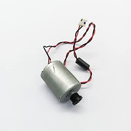 YJDSZD Piezas de Impresora DC Motor C9050-60003 HD045Z22 KD394118 Compatible con Impresora HP 8610 de Repuesto (Color : KD394118)