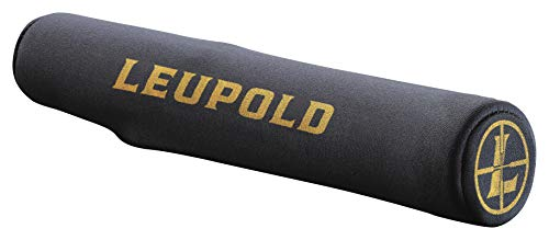 Leupold Scope Cover Large 53576