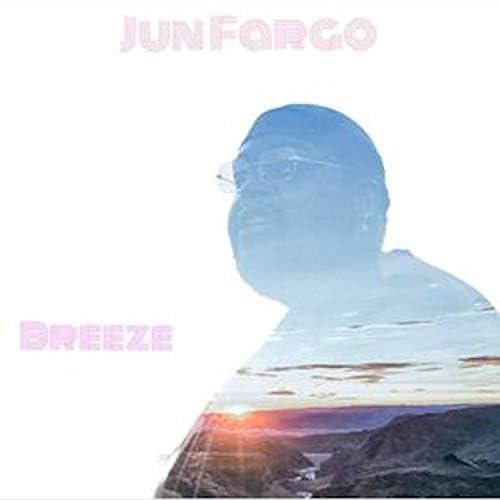 Jun Fargo