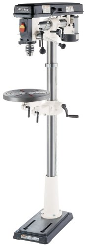 Top 10 best selling list for best floor drill press for the money