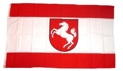 Fahne / Flagge Westfalen alt NEU 90 x 150 cm Flaggen