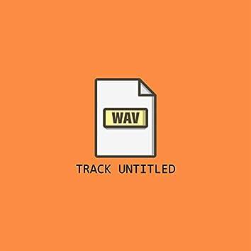 Track Untitled (feat. PUDAKI)