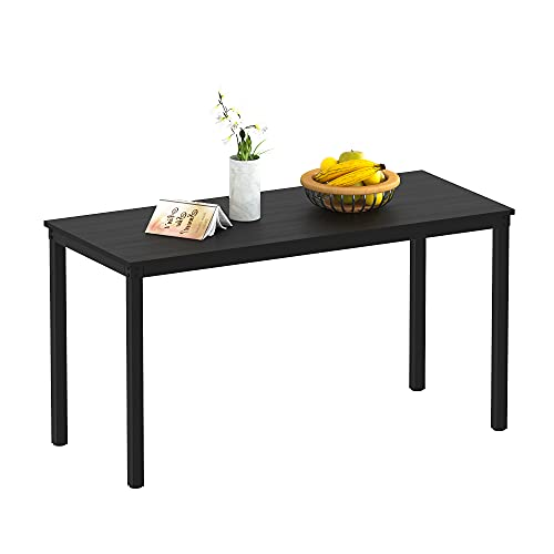 Teraves Dining Table,Kitchen Table Multifuntional Desk for Living Room, Dining Room,Home Office...