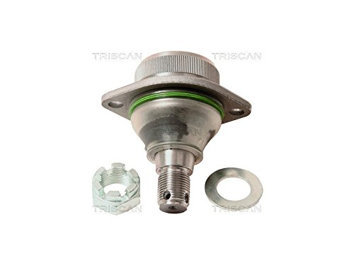 Triscan 8500 17505 Rotule de suspension