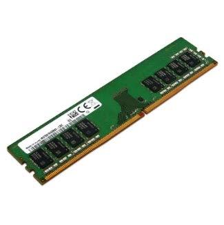 Lenovo 01AG834 memory module 8 GB DDR4 2666 MHz