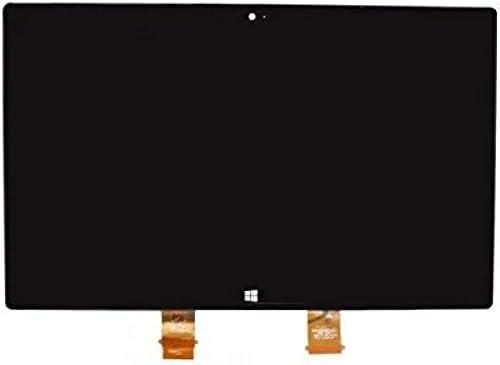 tiendas minoristas Microsoft - Ecran LCD + Tactile Tactile Tactile Surface Pro 2-3700936100993  excelentes precios