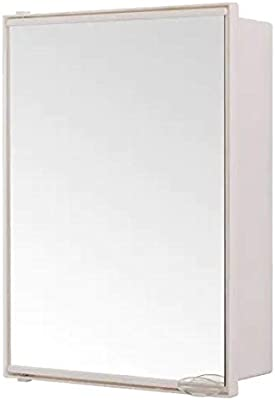 NAVRANG INNOVATIONS NEO Mirror Cabinet