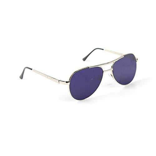 NSDFG Gafas Protectoras - Resistentes Calor Quemaduras