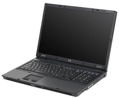 HP Compaq Original Netzteil für HP Compaq NX9420
