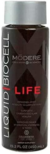 MODERE Liquid Biocell Life - 420 mL / 14.2 fl oz