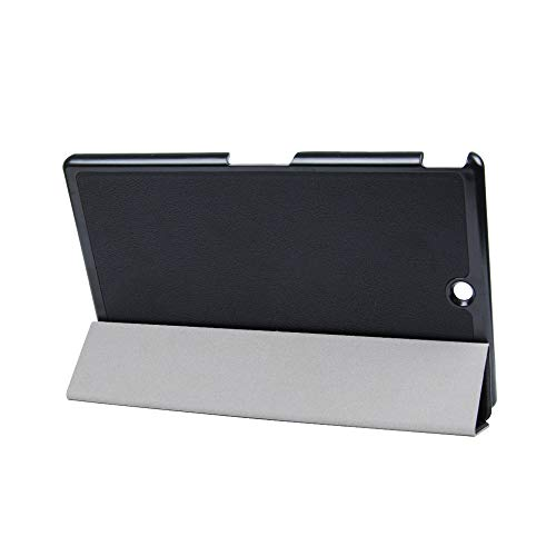 sony xperia z3 tablet compact Kepuch Custer Cover per Sony Xperia Z3 Tablet Compact
