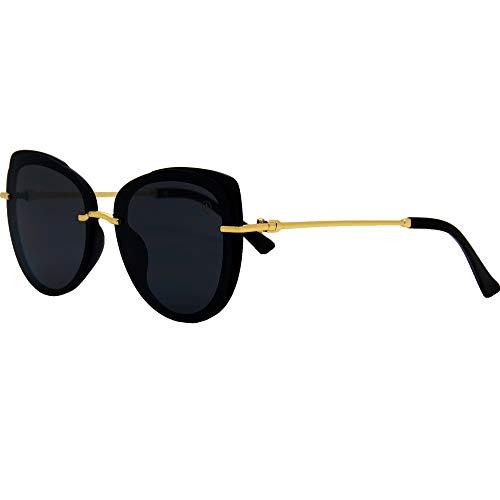 Óculos de Sol Leroux, Les Bains