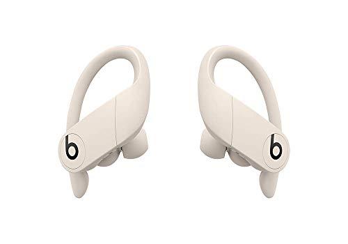 Powerbeats Pro Auriculares Totalmente Inalámbricos - Marfil