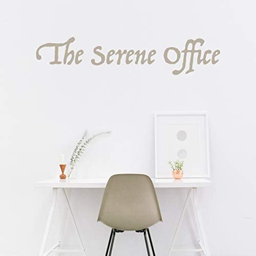 Office Background Music, Office Music Lounge & Office Music Specialists