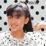 mariko+3