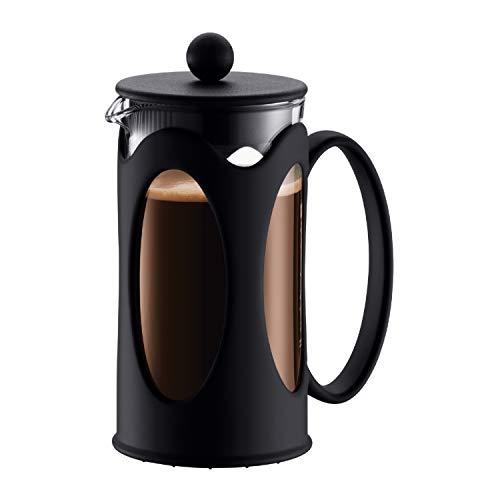 BODUM ボダム 交換用 ・ 単品パーツ : スペアビーカー フレンチプレス コーヒーメーカー 用 350ml 【正規品】 1503-10 クリア