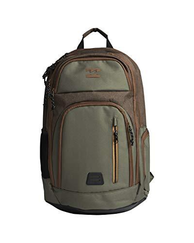 BillabongCommand Plus - Backpack - Men - U
