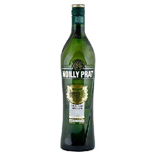Noilly Prat 75cl (paquete de 75 cl)