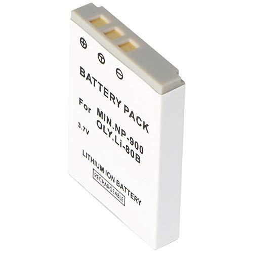 AccuCell - Batería para Medion MD85700