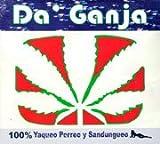 100% Yaqueo Perreo Y Sandungueo