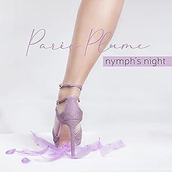 Nymph's Night