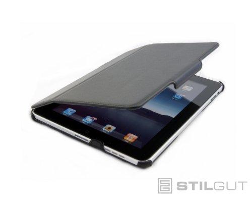 StilGut UltraSlim Case