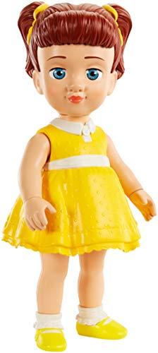 Disney Pixar Toy Story Gabby Gabby Figure