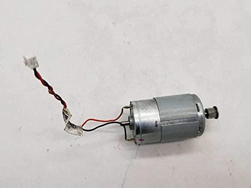 Cartucho Epson Wf2630  marca satukeji