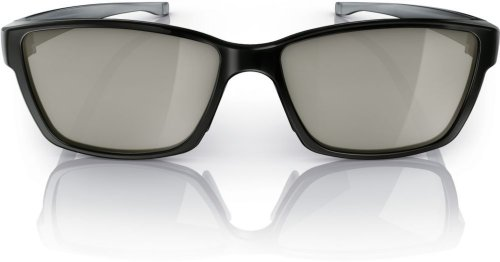 Philips PTA416/00 Easy 3D-Brille