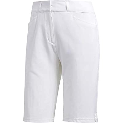 adidas Golf Bermuda Short