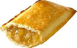 Best tastykake apple pie Reviews