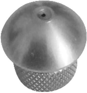 Para limpiador de alta presi/ón para purgar obstrucciones y limpiar desag/ües manguera de limpieza de tuber/ías Manguera de alta presi/ón de 3 a 100 metros Adecuado para Black /& Decker