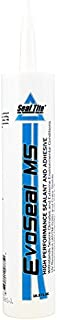 Best ms polymer sealant Reviews