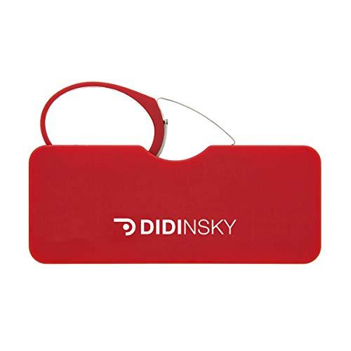 Precio De Lentes Graduados marca DIDINSKY