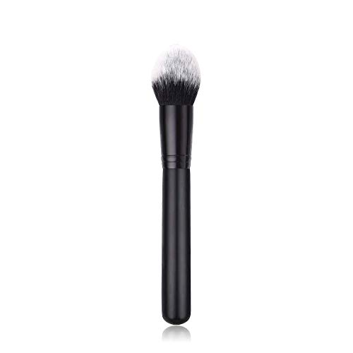 YGB Make-up Pinsel Set Professionelle Make-up Pinsel Beauty Tool Double-End Pinsel Flame Brush Rouge...