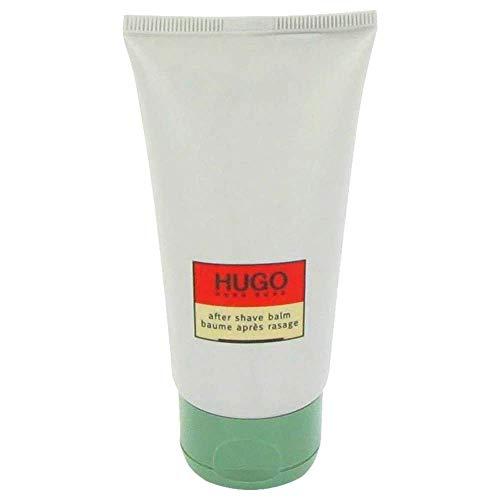 Hugo Boss Hugo boss hugo aftershave balsam 75ml
