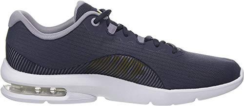 Nike Mens Air Max Advantage 2 Size - 10